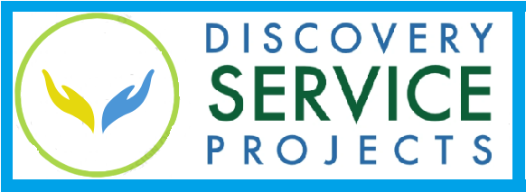 Discovery Service Projects